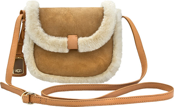 cy004-shearling-cross-body-che-14147-zoom.jpg