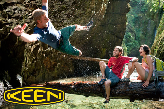 keen-logo2.jpg