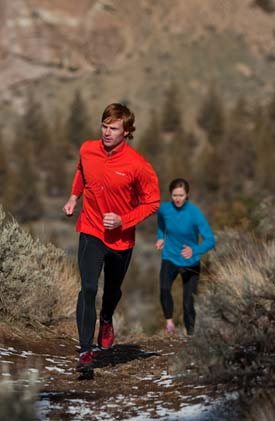 merrell-fall-2012.jpg