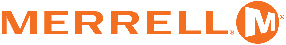 Merrell Shoes Logo