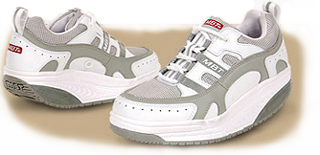 MBT Sport Shoes