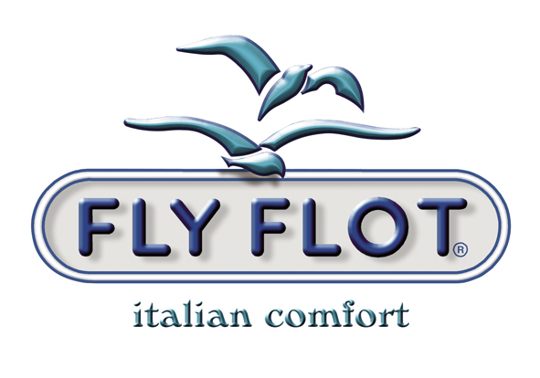 Fly Flot Logo