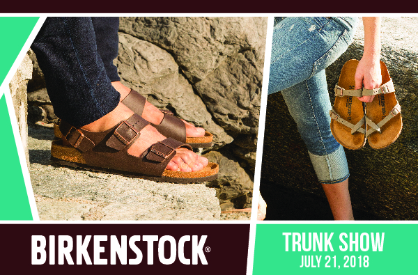 birkenstock-email.jpg