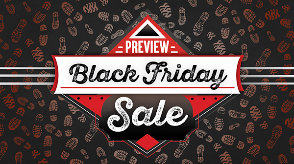 black-friday-preview-email-01.jpg