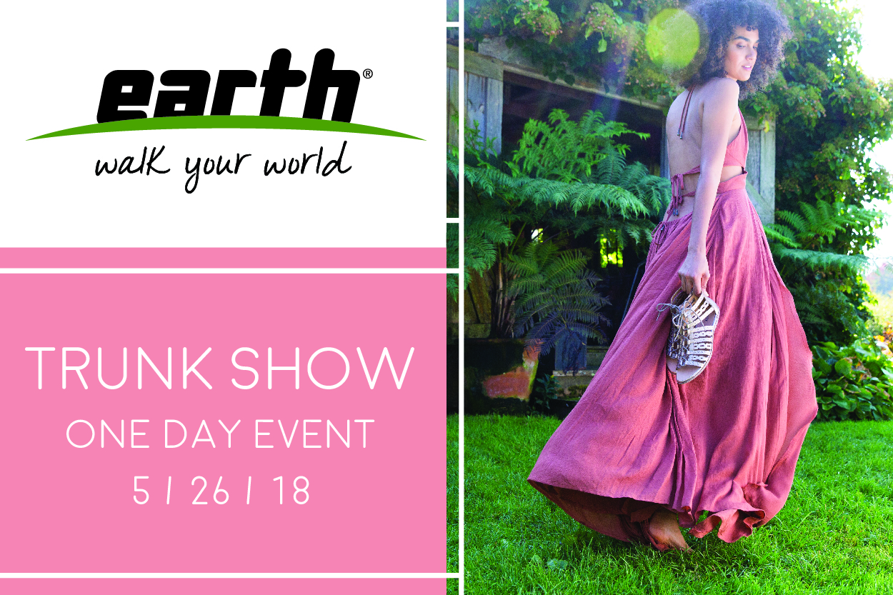 earth-trunk-show-email-01.jpg