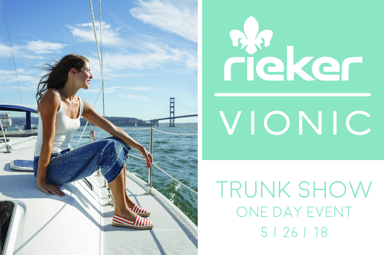 reiker-vionic-trunk-show-email-01.jpg